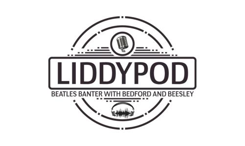 Liddypod logo