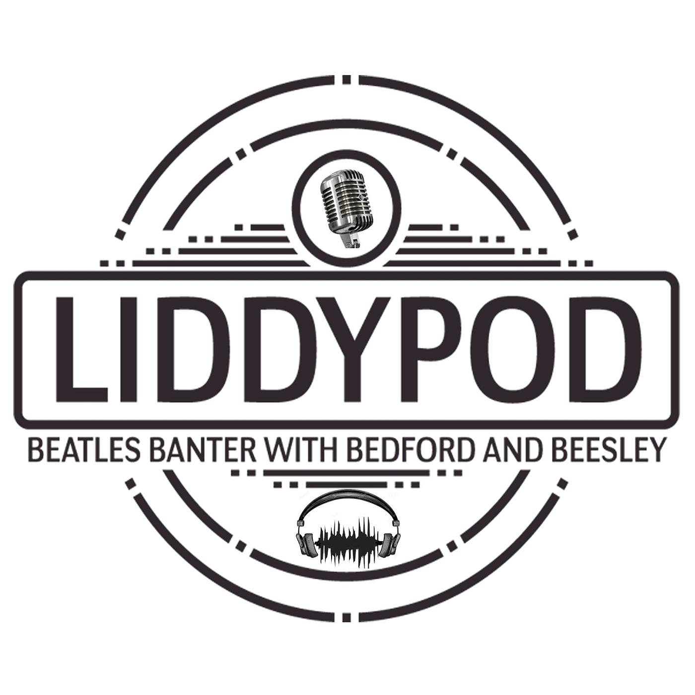 Liddypod