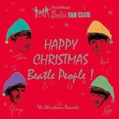 christmas1_
