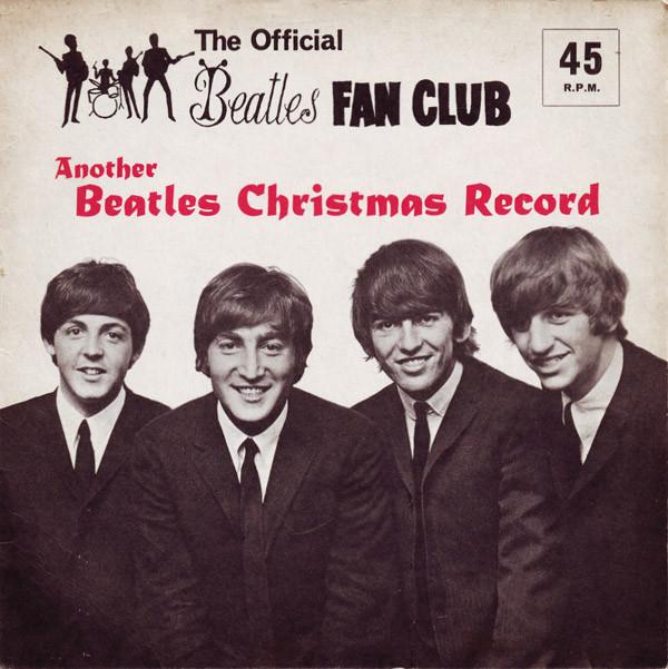 christmas64