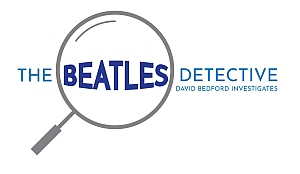 beatlesdetectivelogo
