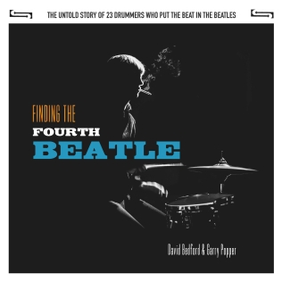 CD_4th Beatle Final Cover